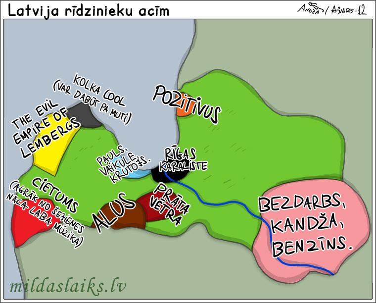 2012-02-10