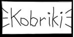 kobriki_new