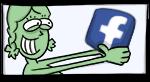 milda facebook