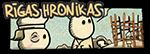 rigas_hronikas