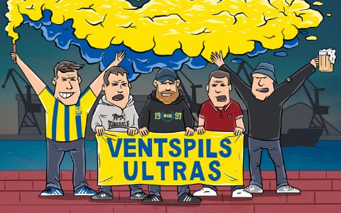 ultras_fkv_1