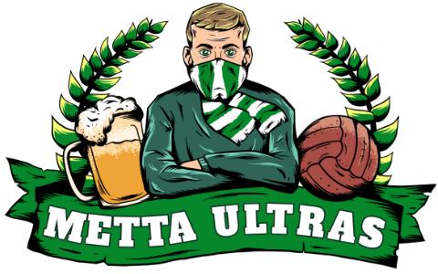 ultras_metta_1