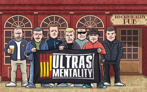 ultras_um_1