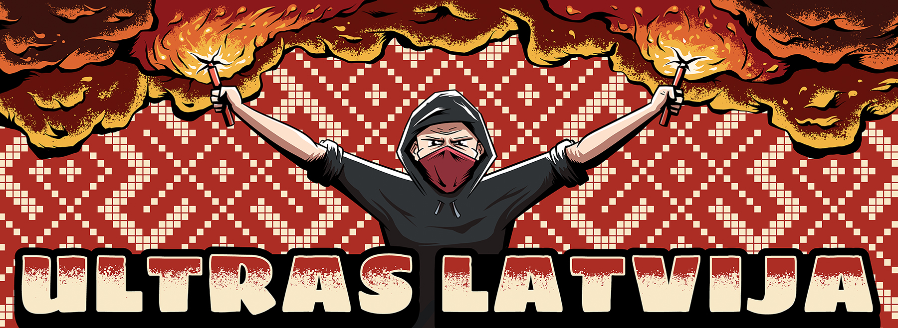 ultras_latvija_small
