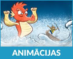 animacijas_