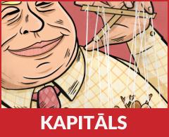 KAPITALS