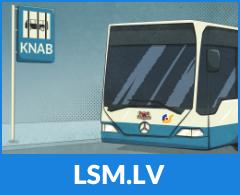 LSM_LV
