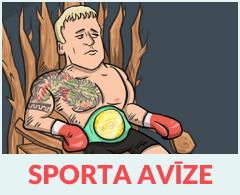 sporta_avize